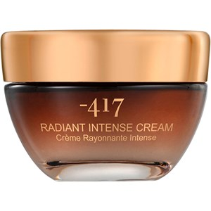 -417 - Immediate Miracles - Radiant Intense Cream