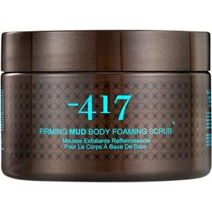 -417 - Mud Phyto - Firming Mud Body Foaming Scrub