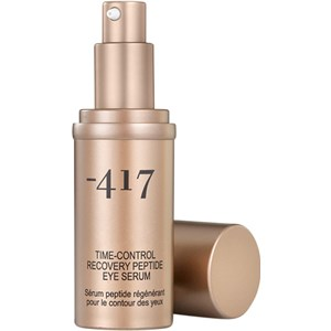 -417 - Time Control - Recovery Peptide Eye Serum