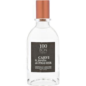 100BON - Carvi & Jardin de Figuier - Eau de Parfum Spray