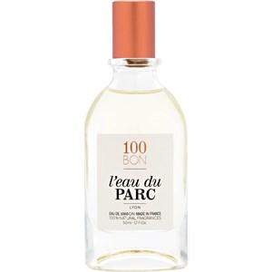100BON - L'Eau du Parc - Eau de Parfum Spray