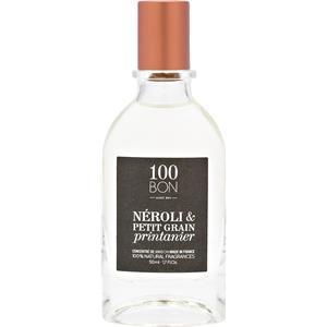 100BON - Néroli & Petit Grain Printanier - Eau de Parfum Spray
