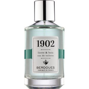 1902 Tradition - Lierre & Bois - Eau de Toilette Spray