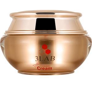3LAB - Moisturizer - The Cream