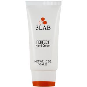 3LAB - Body Care - Perfect Hand Cream
