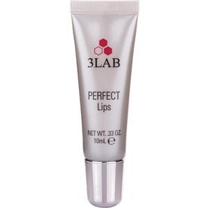 3LAB - Body Care - Perfect Lip