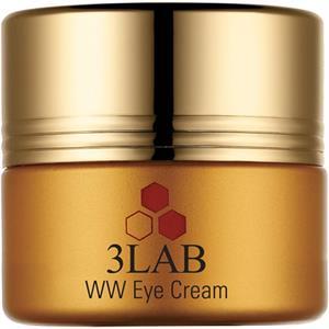 3LAB - Eye Care - WW Eye Cream