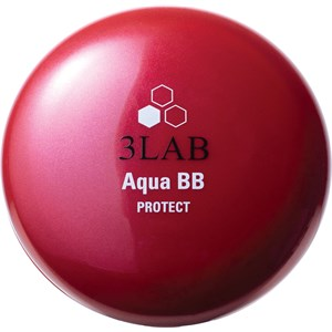 3LAB - BB Cream - Aqua BB Protect