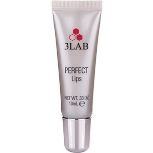 3LAB - Body Care - Perfect Lip