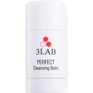 3LAB - Cleanser & Toner - Perfect Cleansing Balm