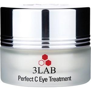 3LAB - Eye Care - Perfect C Eye Treatment
