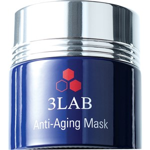 3LAB - Mask - Anti-Aging Mask