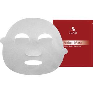 3LAB - Mask - Perfect Mask