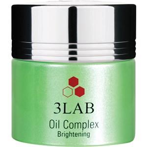 3LAB - Moisturizer - Oil Complex Brightening