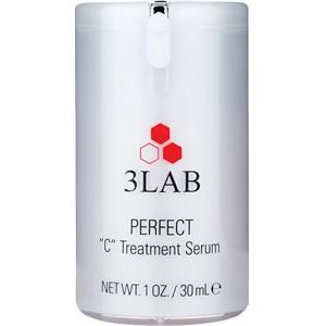 3LAB - Serum - Perfect C Treatment Serum