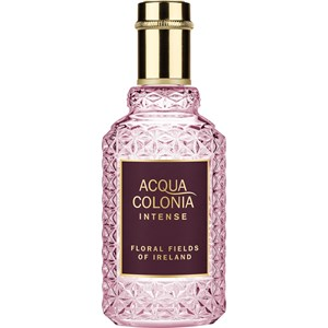 4711 Acqua Colonia - Floral Fields of Ireland - Floral Fields of Ireland Eau de Cologne Spray