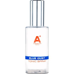 A4 Cosmetics - Ansiktsvård - Blue Dust Tonic Spray