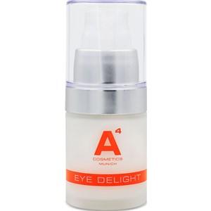 A4 Cosmetics - Ansiktsvård - Eye Delight Lifting Gel