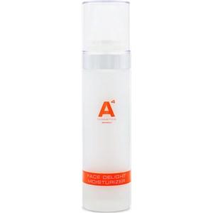 A4 Cosmetics - Ansiktsvård - Face Delight Moisturizer