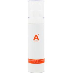 A4 Cosmetics - Ansiktsvård - Perfect Balance Fluid