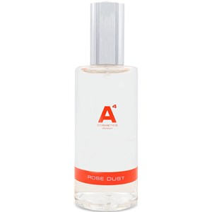 A4 Cosmetics - Ansiktsrengöring - Rose Dust Tonic Spray