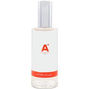 A4 Cosmetics - Ansiktsrengöring - Rose Dust Tonic Spray