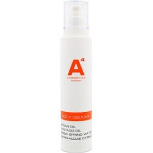 A4 Cosmetics - Kroppsvård - Body Delight