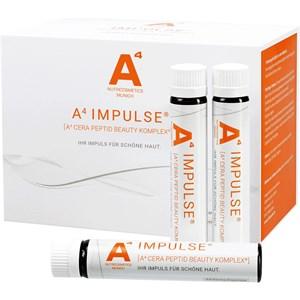 A4 Cosmetics - Kroppsvård - Impulse