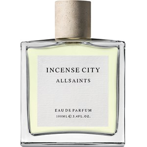 ALLSAINTS - Incense City - Eau de Parfum Spray