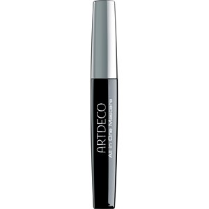 ARTDECO - All Eyes On You - All in One Mascara
