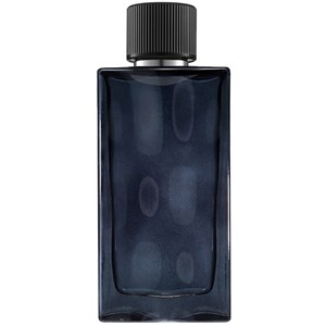 Abercrombie & Fitch - First Instinct Blue - Eau de Toilette Spray