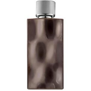 Abercrombie & Fitch - First Instinct - Extreme Eau de Parfum Spray