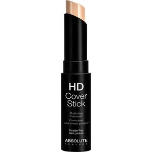 Absolute New York - Foundation - HD Cover Stick