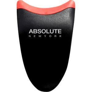Absolute New York - Ögonfransar - Eyelash Applicator