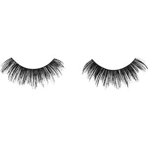 Absolute New York - Ögonfransar - Fabulashes Double Lash AEL 45