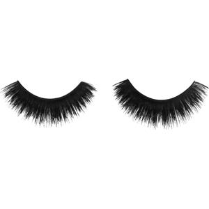 Absolute New York - Ögonfransar - Fabulashes Double Lash AEL 46