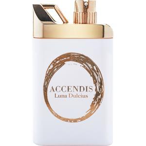 Accendis - The Whites - Luna Dulcius Eau de Parfum Spray