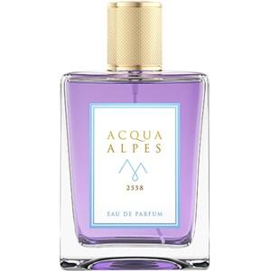 Acqua Alpes - 2558 - Eau de Parfum Spray