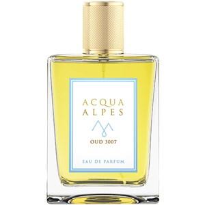Acqua Alpes - Oud 3007 - Eau de Parfum Spray