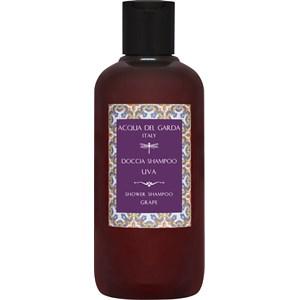 Acqua del Garda - Route I Grape - Shampoo
