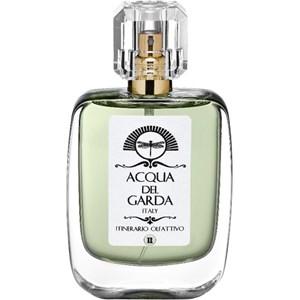 Acqua del Garda - Route II Olive - Eau de Parfum Spray