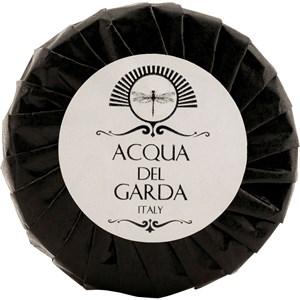 Acqua del Garda - Route II Olive - Soap
