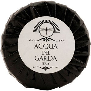 Acqua del Garda - Route IV Peach - Soap
