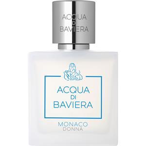 Acqua di Baviera - Monaco Donna - Eau de Parfum Spray