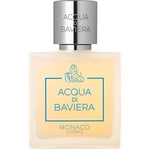 Acqua di Baviera - Monaco Uomo - Eau de Parfum Spray