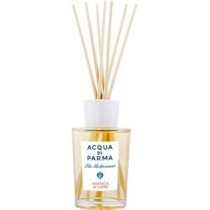 Acqua di Parma - Arancia di Capri - Blu Mediterraneo Room Diffuser