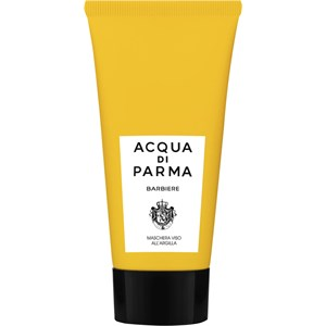 Acqua di Parma - Barbiere - Face Mask