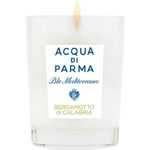 Acqua di Parma - Blu Mediterraneo - Bergamotto di Calabria Scented Candle