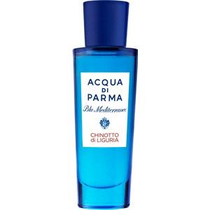 Acqua di Parma - Chinotto di Liguria - Eau de Toilette Spray