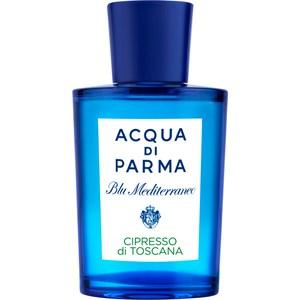 Acqua di Parma - Cipresso di Toscana - Eau de Toilette Spray